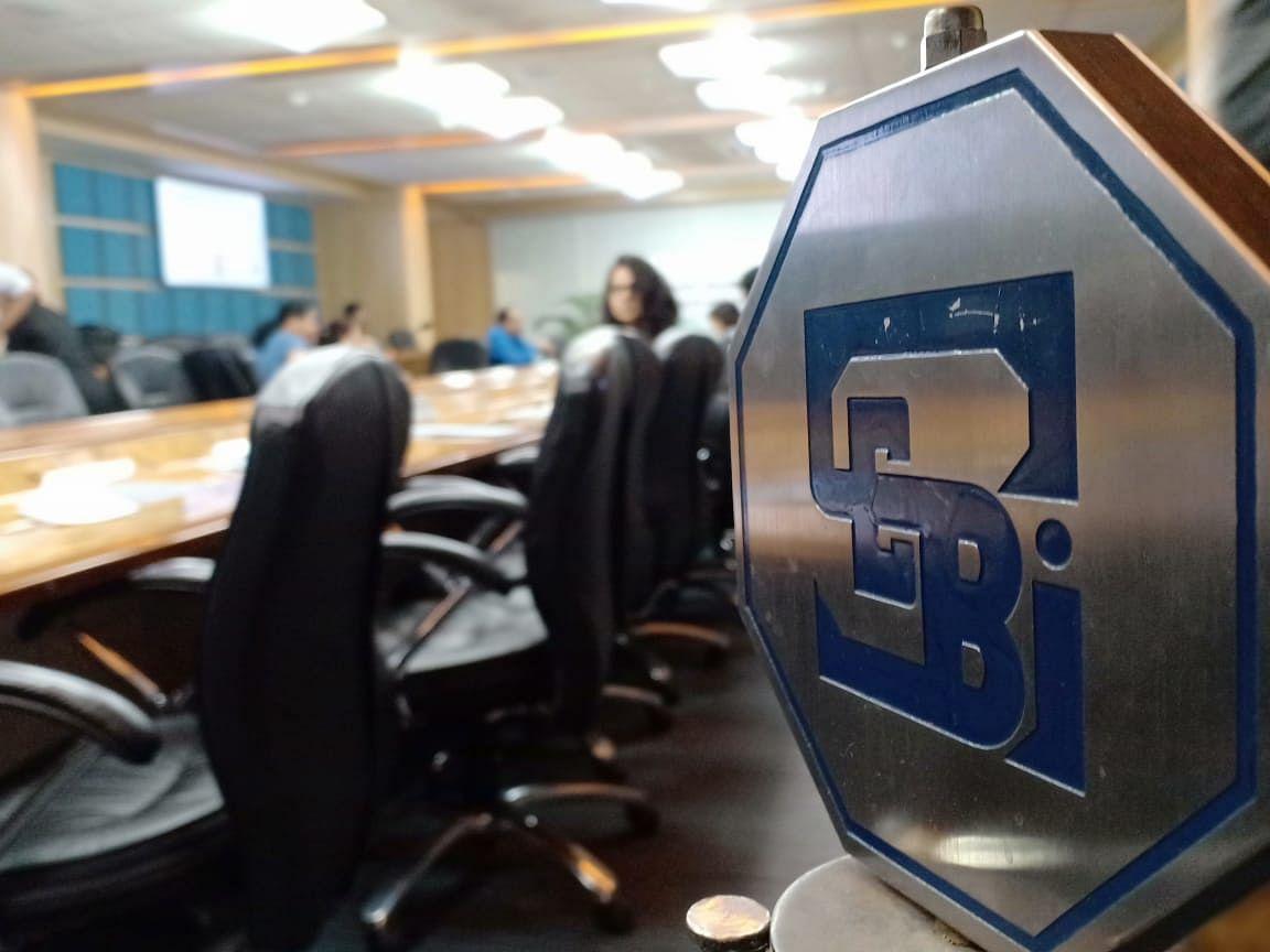 SEBI Approves Regulatory Sandbox For Live Testing Of Fintech Products
