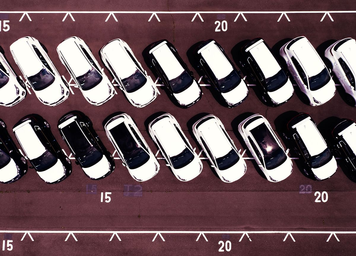 Kia Motors Eyes Full Capacity Utilisation In India