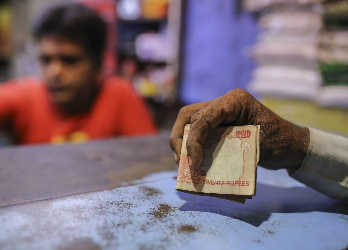 Bajaj Finance Q4 Results: Net Profit Rises 42%