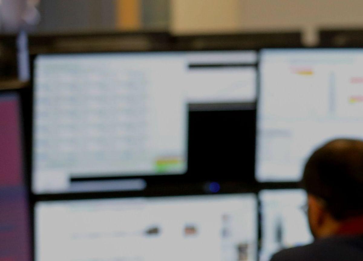 Stocks To Watch: Bajaj Auto,  Dr. Reddy's Lab, IOCL, UPL, Yes Bank