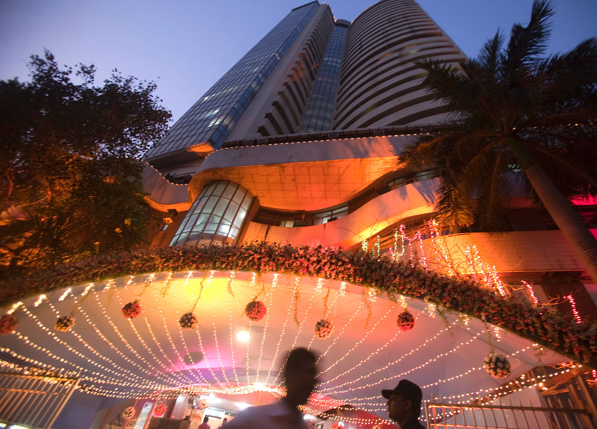 HDFC Securities: Diwali Picks And Samvat 2077 Outlook