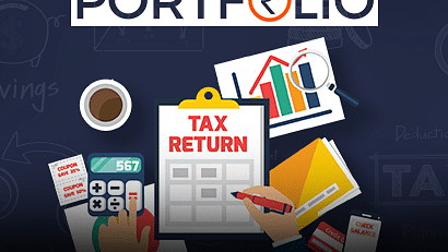 Here's How You Can Still Save Tax This Year