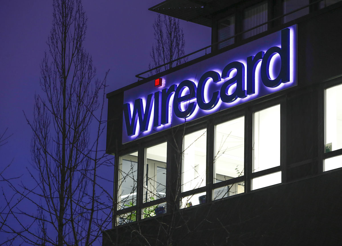 Wirecard Drawn Into Investor Lawsuit Over Role in India Deal