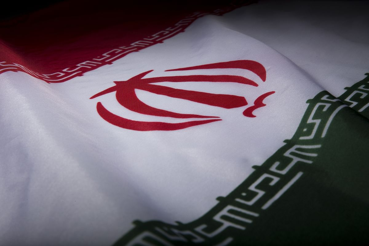 Texas Says Attempted Cyber Infiltration Surges: Iran Update