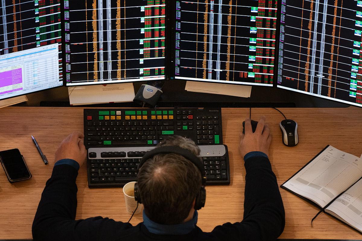 BQ Edge   Vijay Kedia's Secret To Creating Wealth By Trading