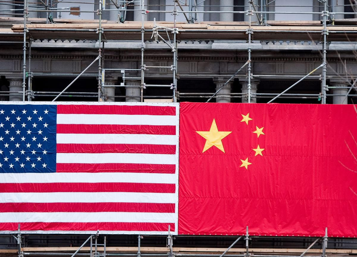 What's Missing From the U.S.-China Trade Deal