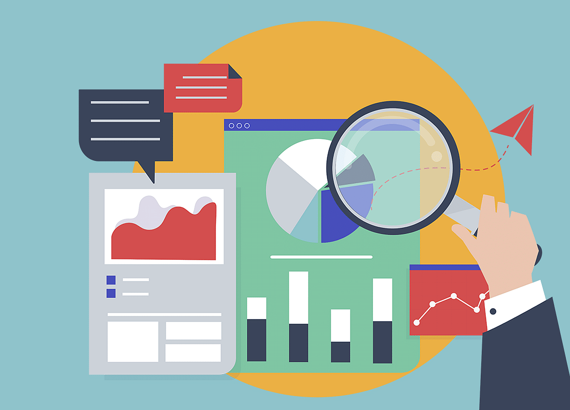 BQLearning: Technical Analysis For Beginners