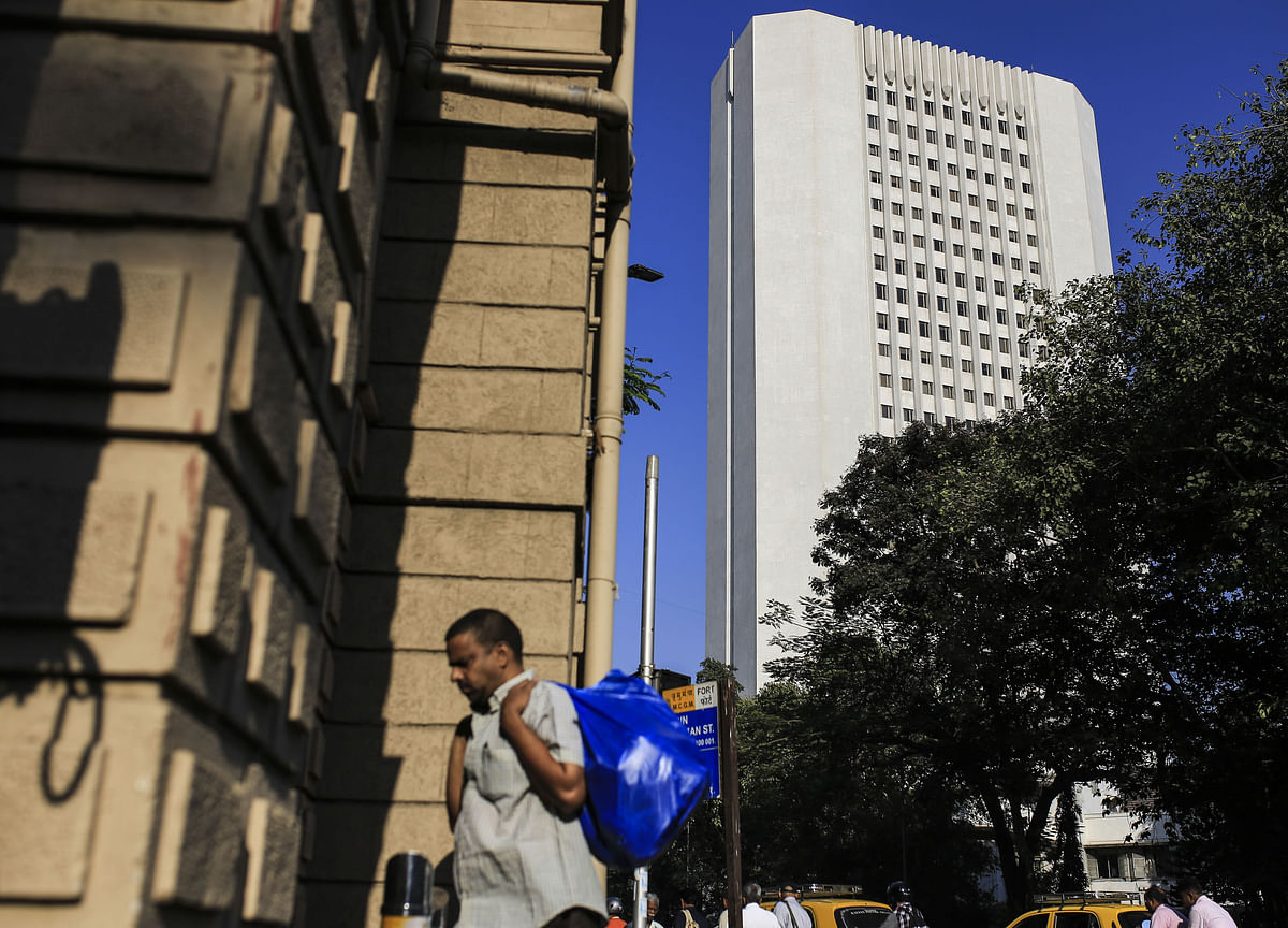 India Decision-Day Guide: a Back-to-Back Rate Cut Is inStore