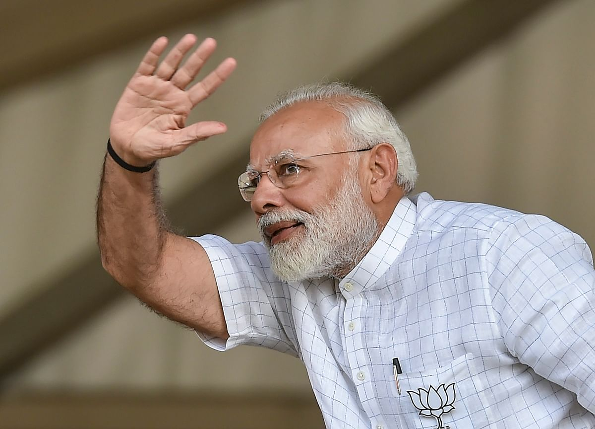 India's Tryst With Destiny May Never Come