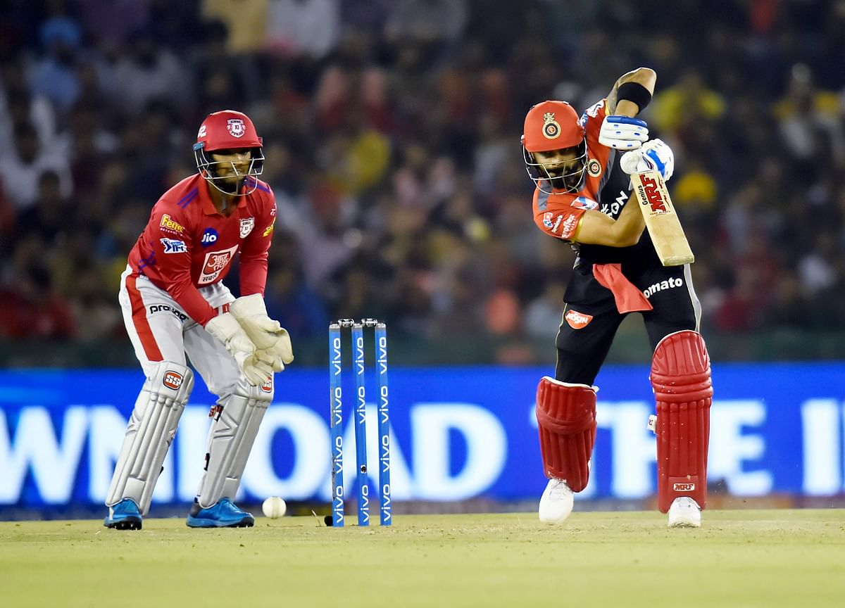 A Summer Of Cricket Is Set To Fatten Star India's Wallet