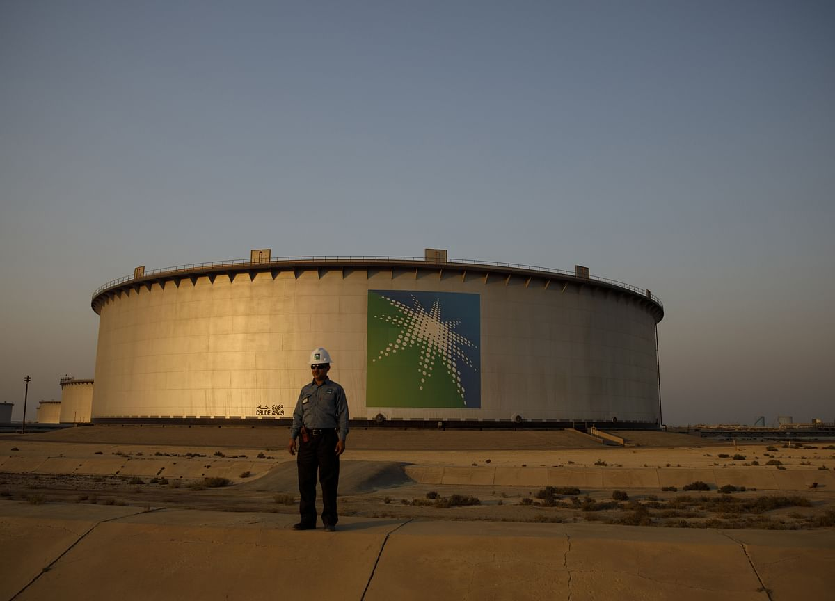 Aramco Set to Finalize Bank Selections as Soon as This Week