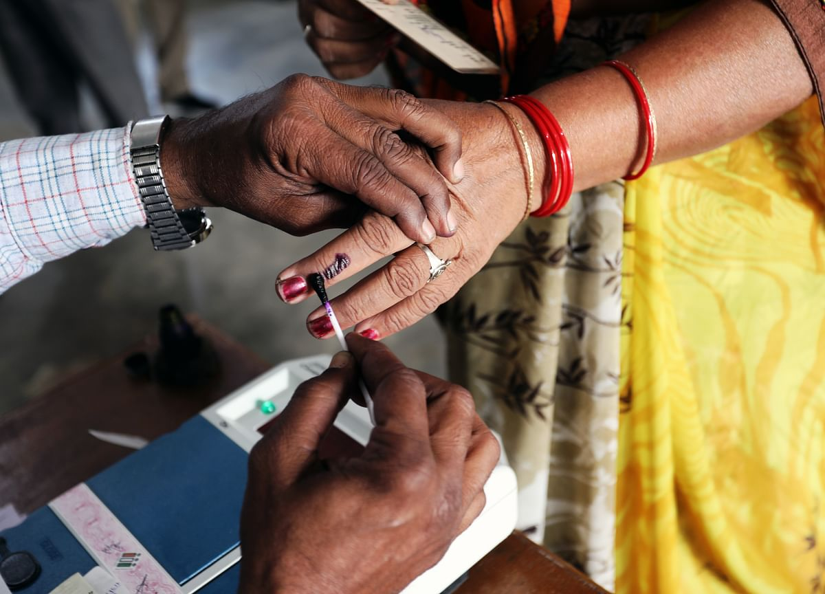 Bihar Polls Amid Covid-19: Election Commission To Take Decision After State Visit