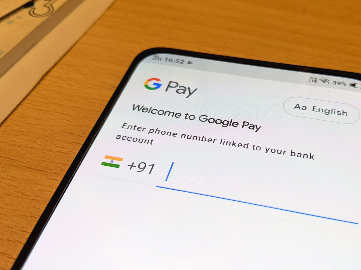 Google Under CCI Lens Yet Again. This Time For Its Payment App