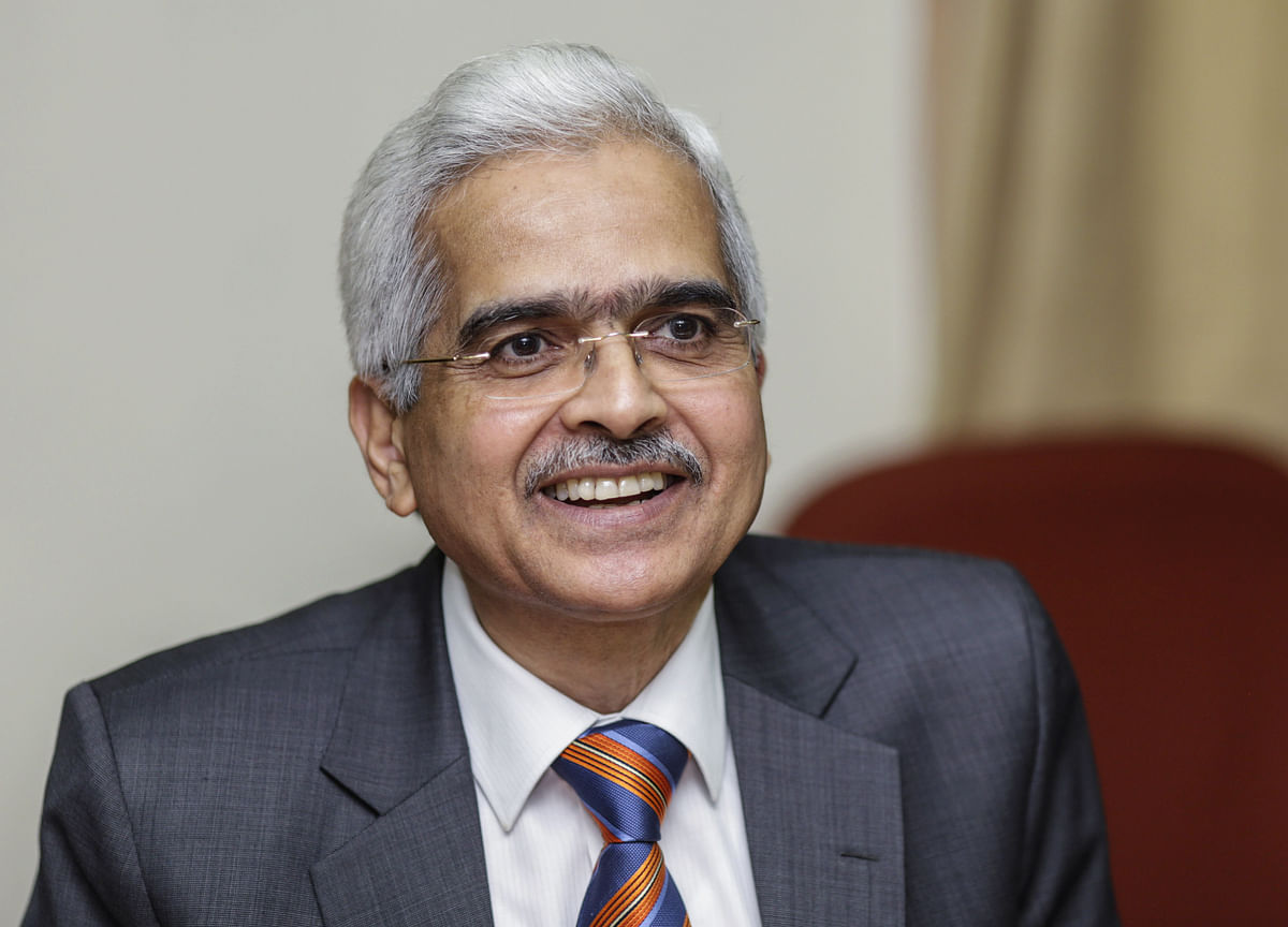 India's Central Bank Policy Helps Modi'sCampaign