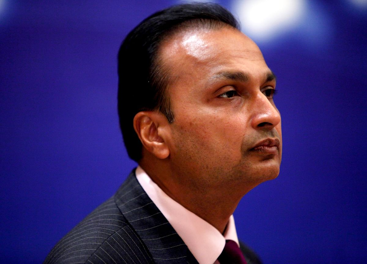 Will Reliance Home Finance Rating Cut Spell Fresh Trouble For Credit Markets?