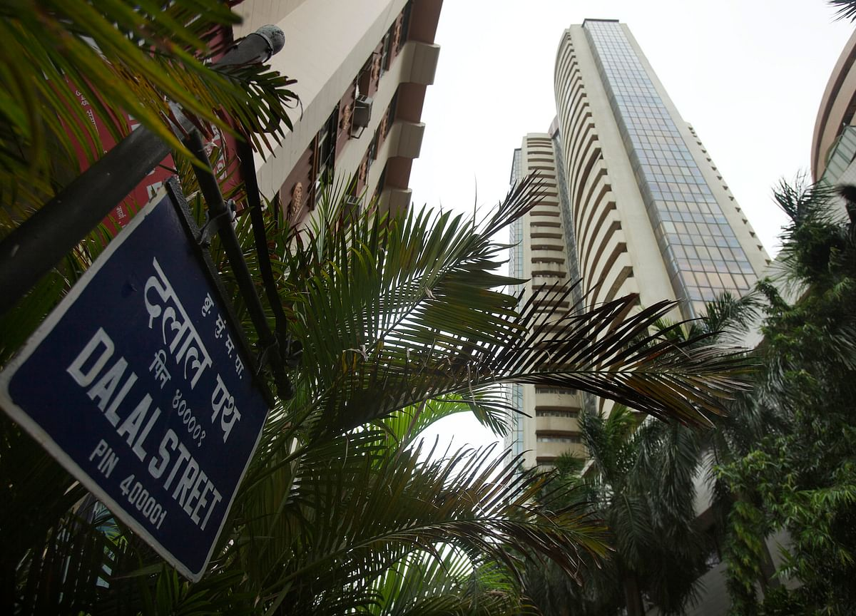 Stocks In News Today: Bharti Infratel, ICICI Bank, Indiabulls Housing Finance, RIL, Zee Stocks