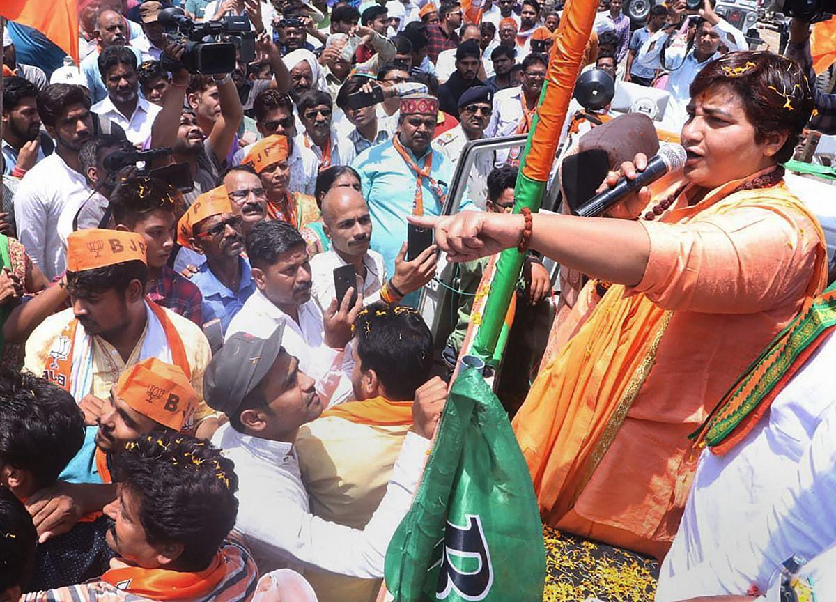 Elections 2019: Did Modi Use Akshay Kumar To Neutralise Political Frankenstein(s)?
