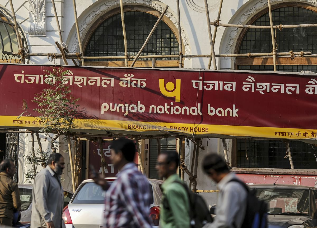PNB Scam: Enforcement Directorate Auctions Nirav Modi, Mehul Choksi's Luxury Cars For Rs 3.29 Crore