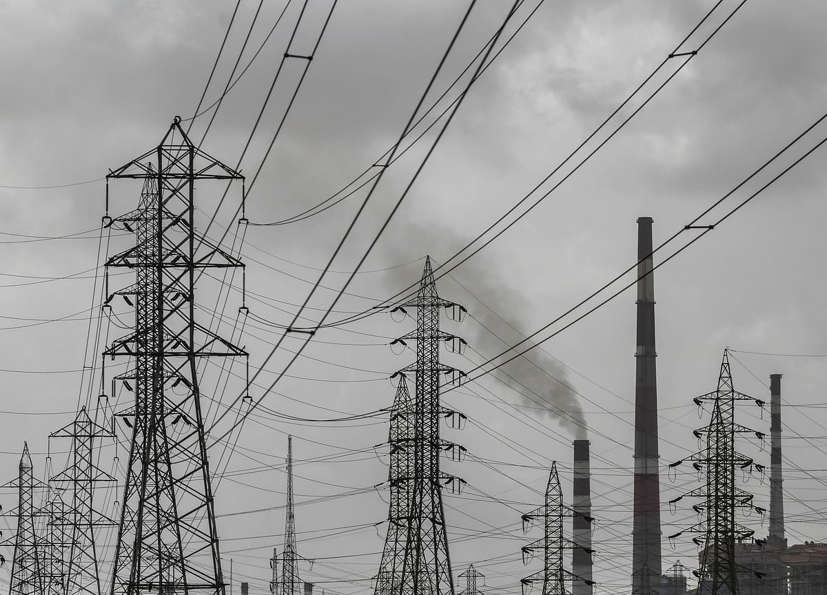 Quashing Of RBI's Feb. 12 Circular To Help Thermal Power Plants, Says Official