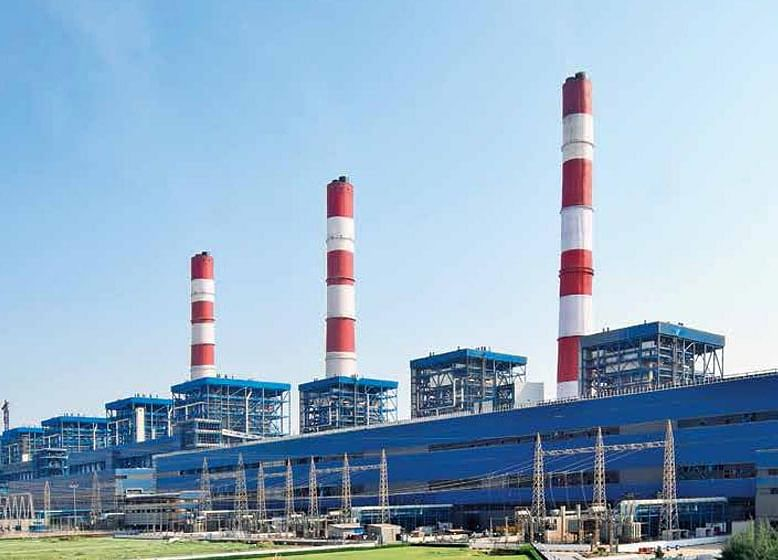 CERC Allows Adani's Mundra Plant To Pass On Higher Cost Of Coal