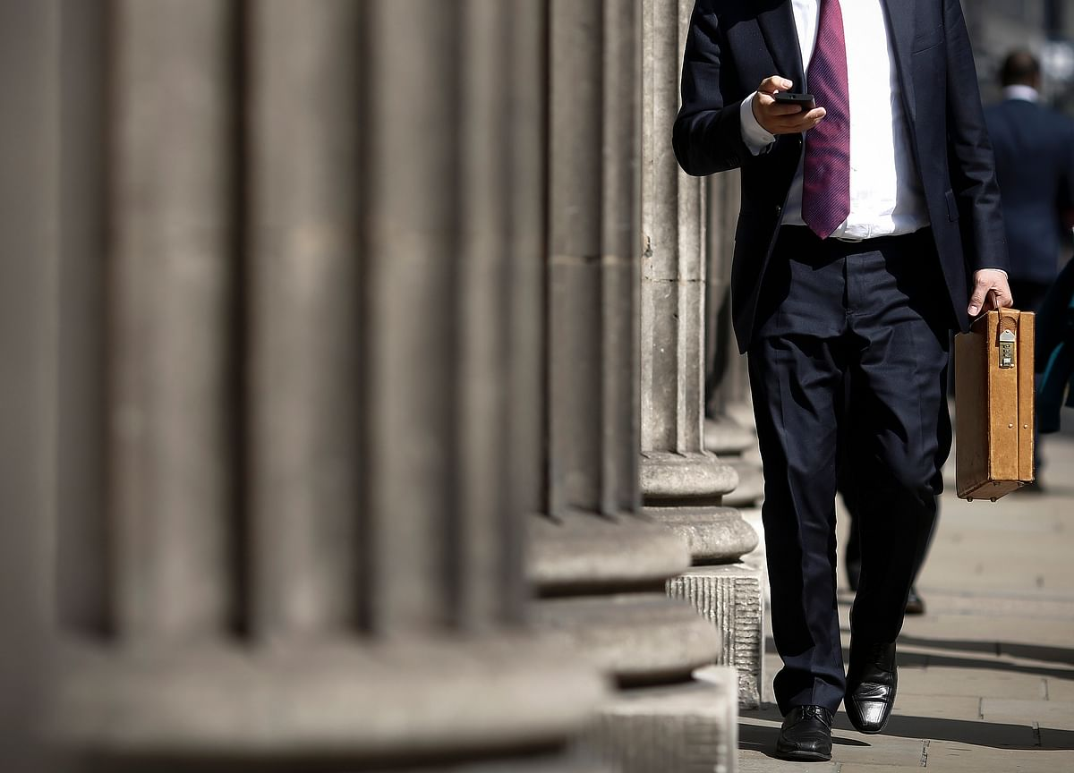 BOE's Worst Policy Leak of 21st Century Tests Regime of Secrecy