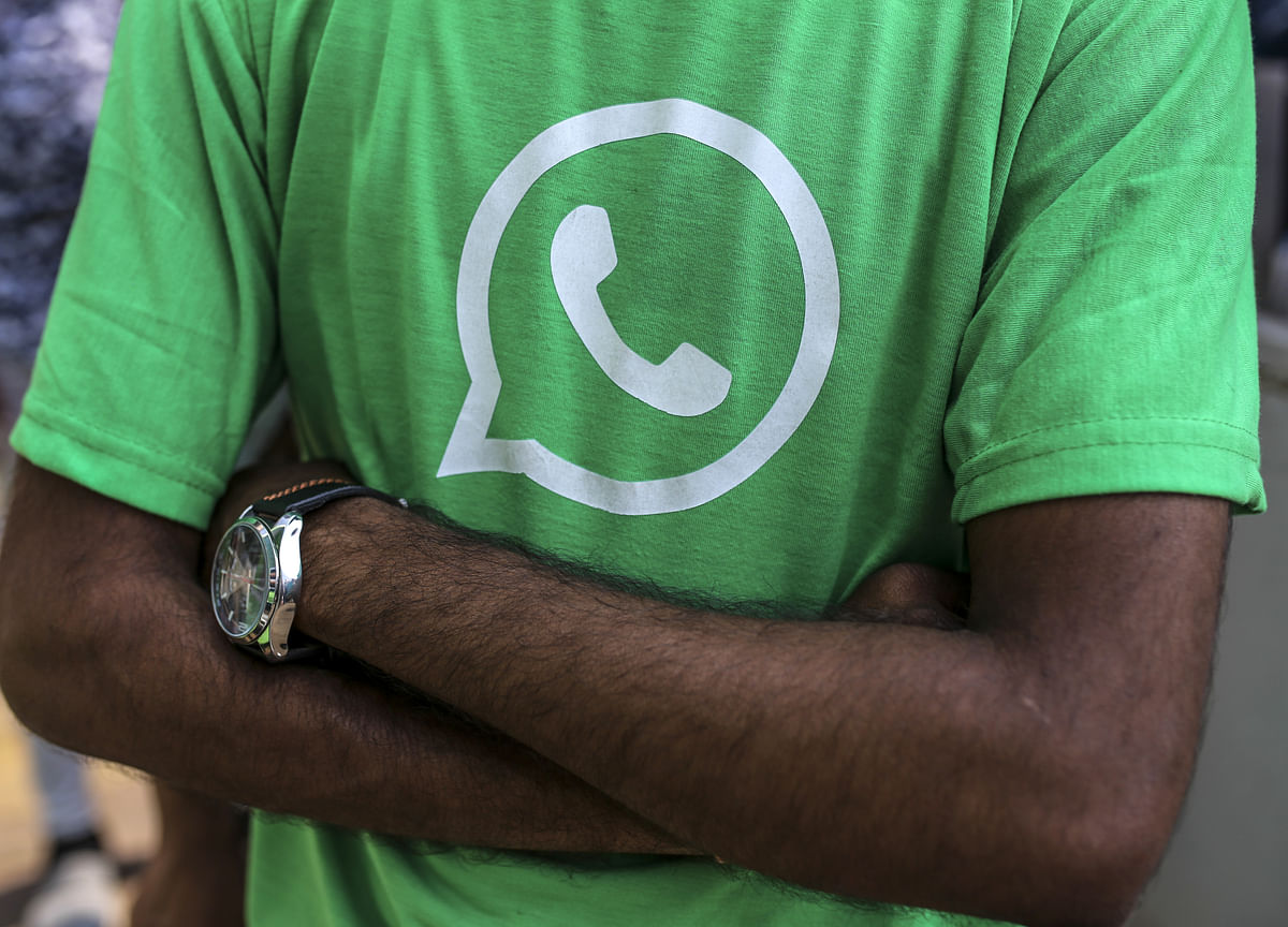 WhatsApp Adds Invite Setting To Group Chats, Gives Users More Control
