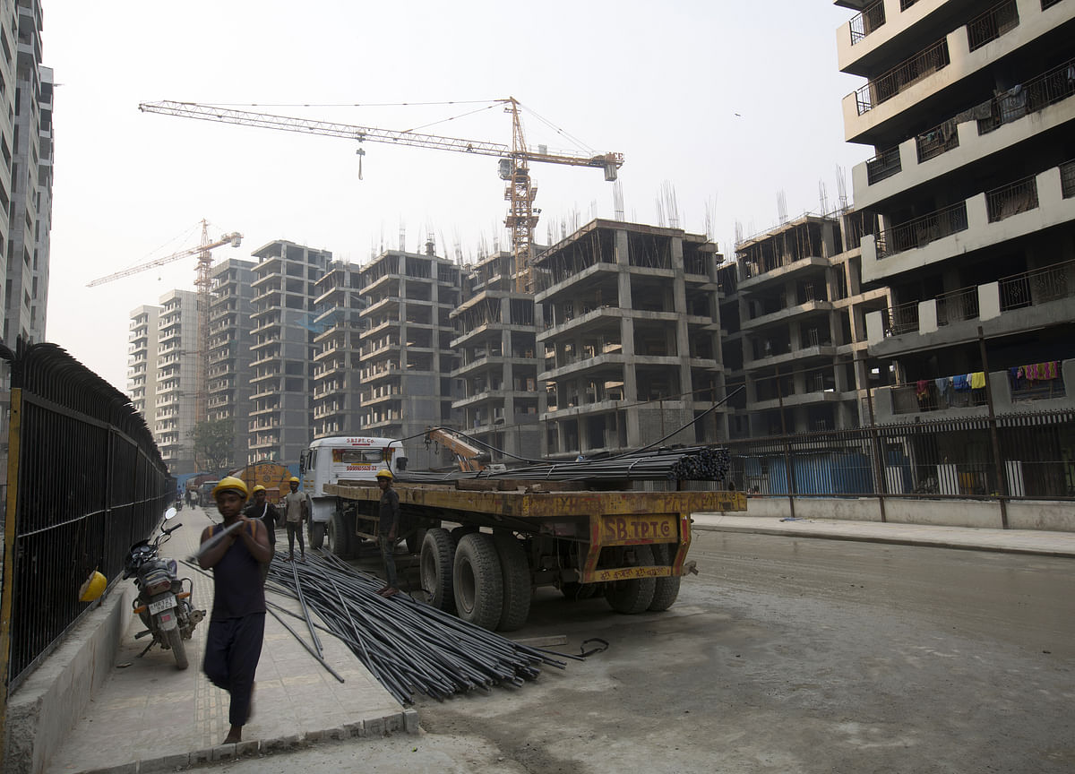 Two Years Of RERA: How Has The Legislation Fared?