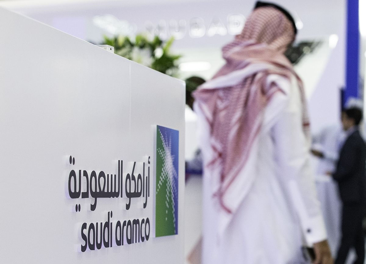 What Should Be Next for Saudi Aramco