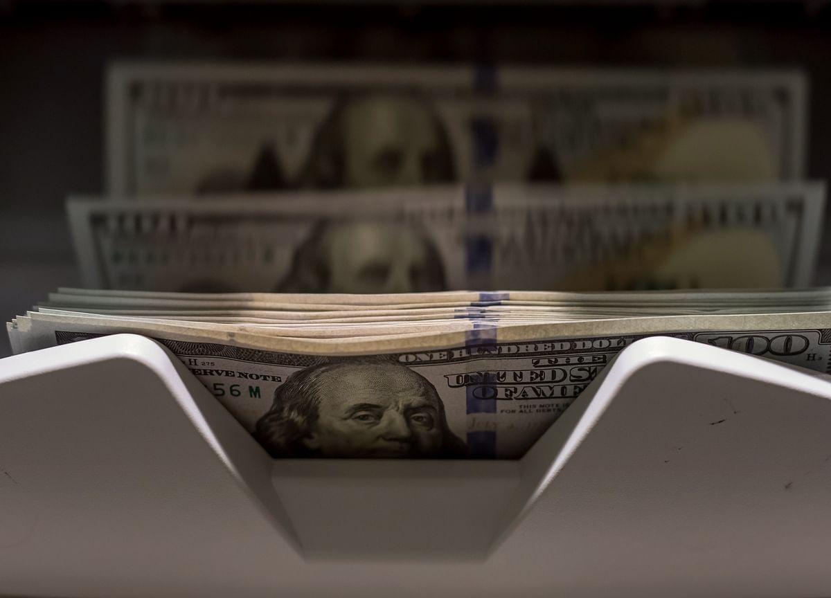 Cerberus to Plan $2.5 Billion Fund for Leveraged Loans