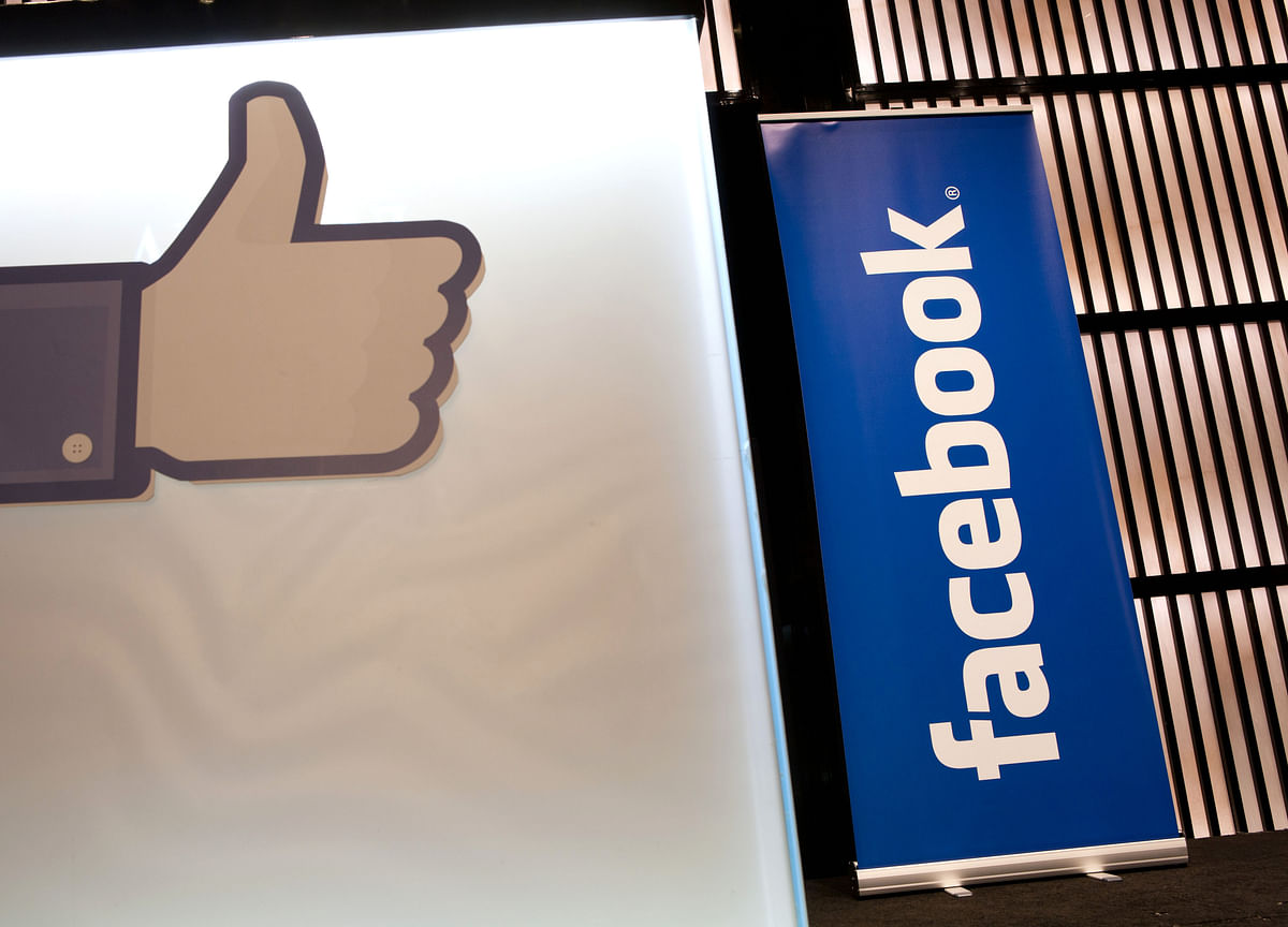 Can Antitrust Law Rein In Facebook's Data-Mining Profit Machine?
