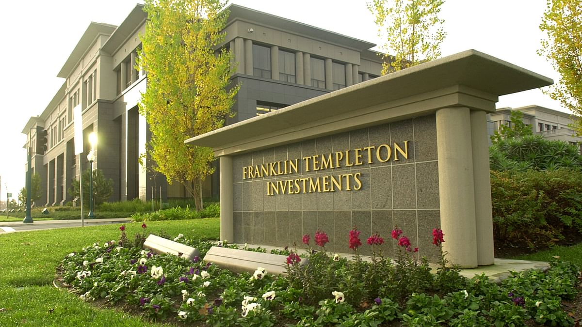 High Court Directs Templeton Trustee To Get  Unit Holder Consent