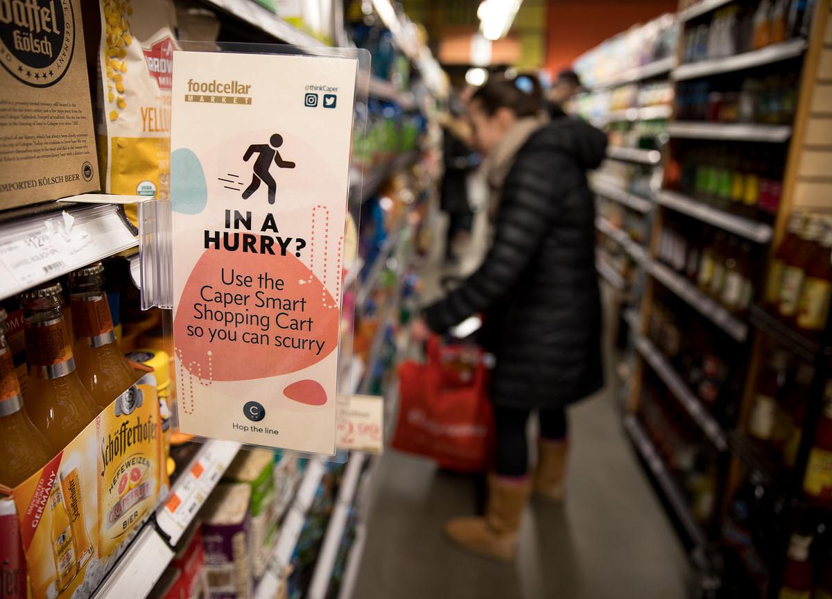 Retailers Are Tracking Where You Shop—and Where You Sleep
