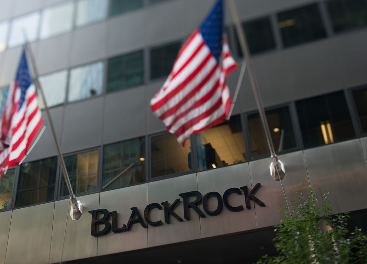 BlackRock Shuffle: A Guide to Its Latest Leadership Overhaul