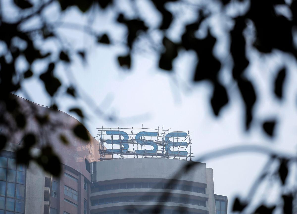 Weekly Wrap: Sensex, Nifty Resume Gains Amid Polls, Global Slowdown