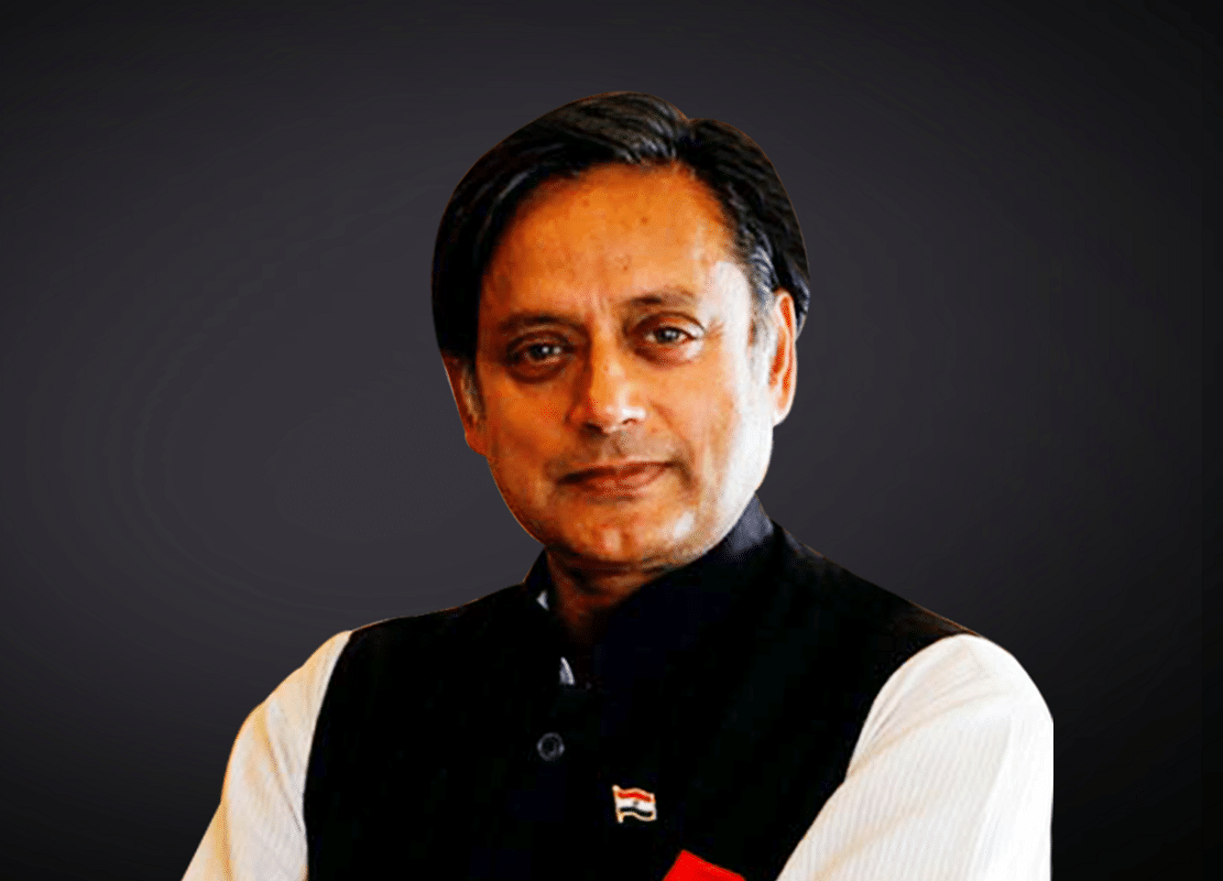 Election 2019: Voters Didn't Give Sabarimala Issue As Much Importance As BJP Did, Says Shashi Tharoor