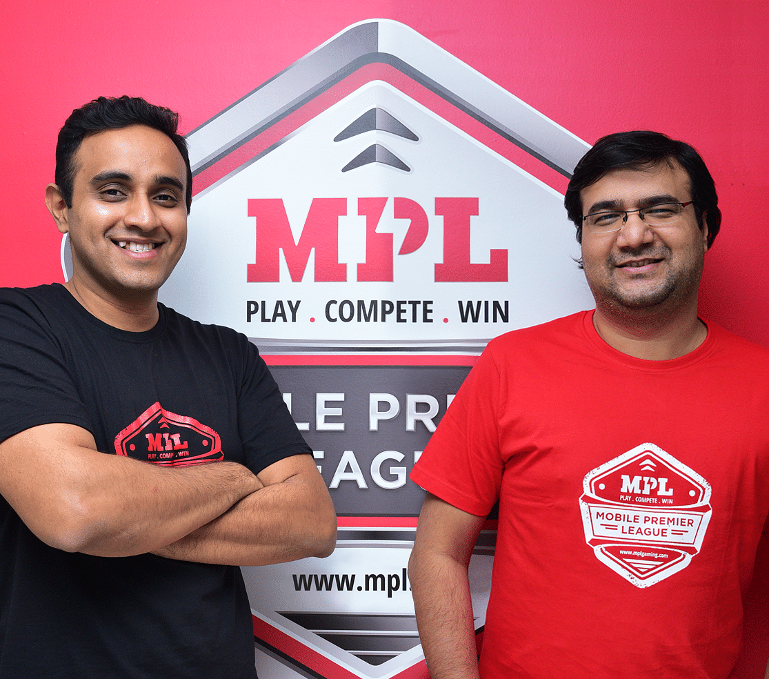 Mobile Premier League Becomes India's Second Gaming Unicorn