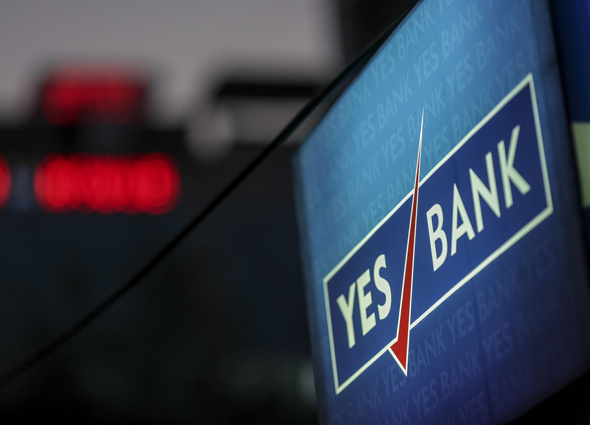 The Anil Ambani Group May Add To Yes Bank's Troubles