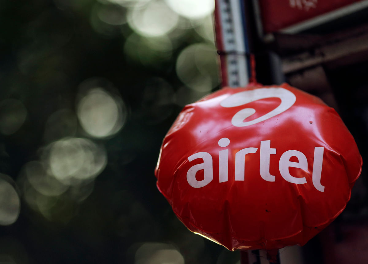 Bharti Airtel To Buy 3.33% Additional Stake In Avaada MHBuldhana