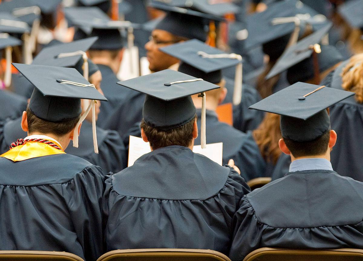 Ivy League Endowments Face 1.4% Levy Under Trump Tax Overhaul