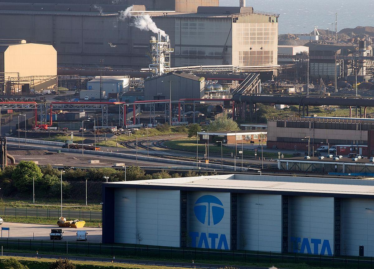 Tata Steel Q4 Review - Best Play On Higher Steel Prices: Centrum Broking