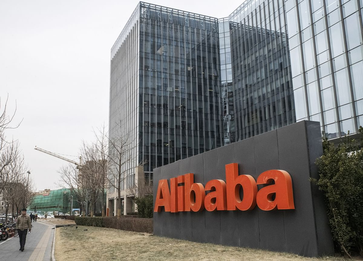 Alibaba's Hong Kong IPO Is a Brilliant Idea