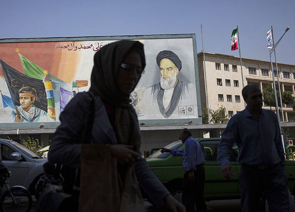 What Iran's Ultimatum Means for Europe, Oil and Diplomacy