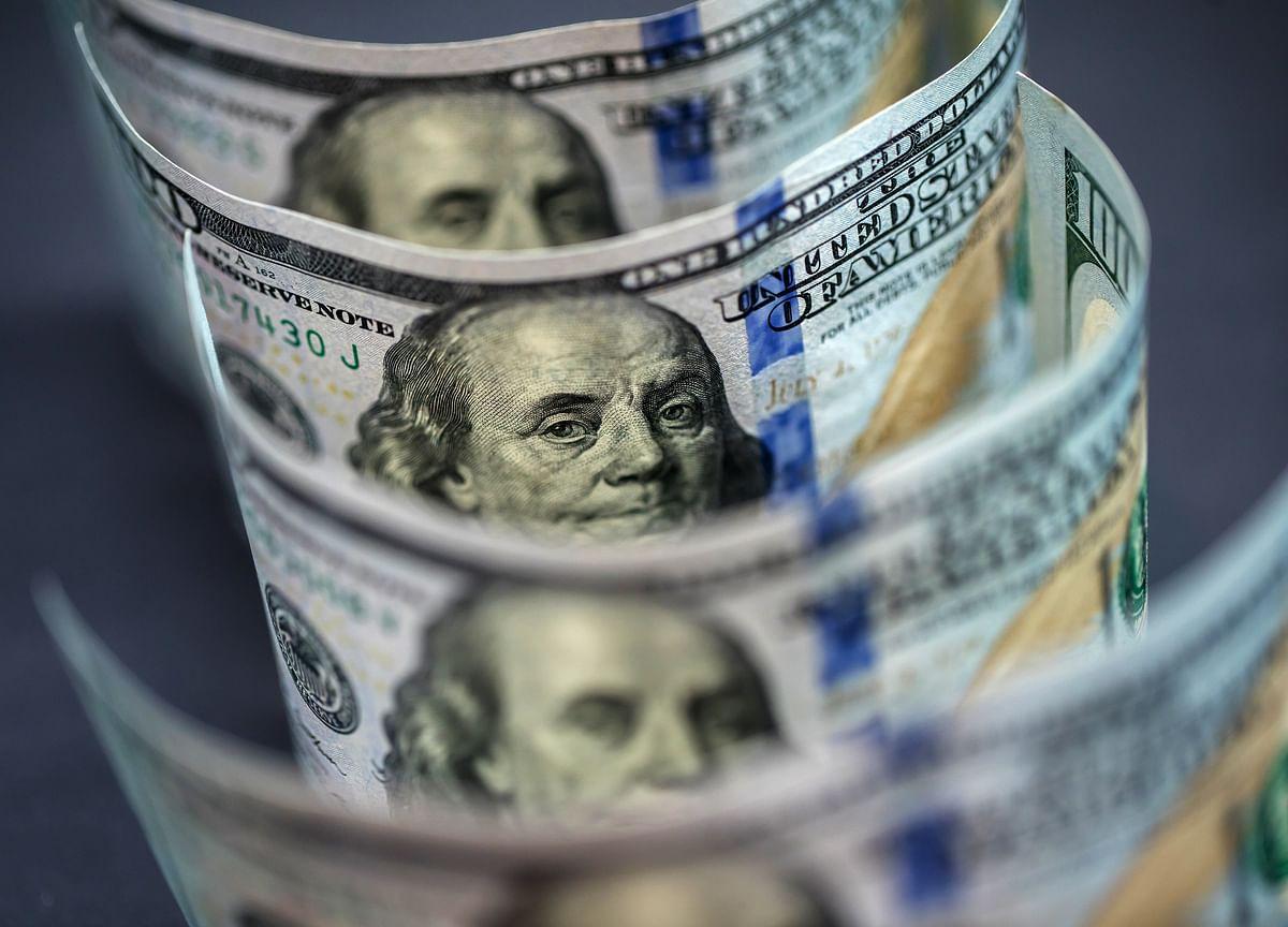 Goldman Fund Says Bond Market Has Gone Too Far, Yields Will Rise