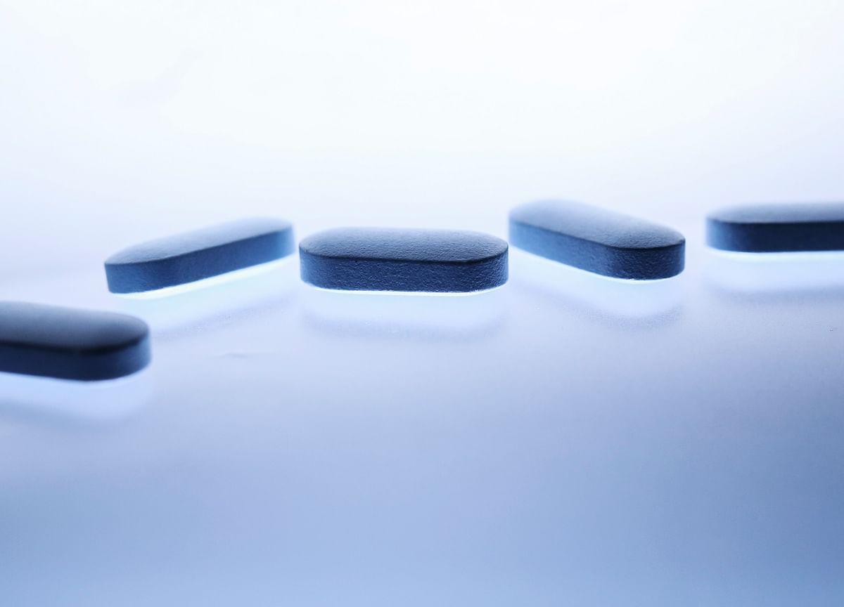 Bottle Of Lies: A Look At Generic Pharma's Dark Underbelly