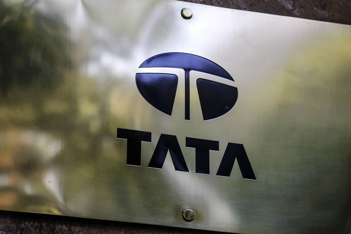The Valuation Question In The Tata Chemicals-Tata Global Deal