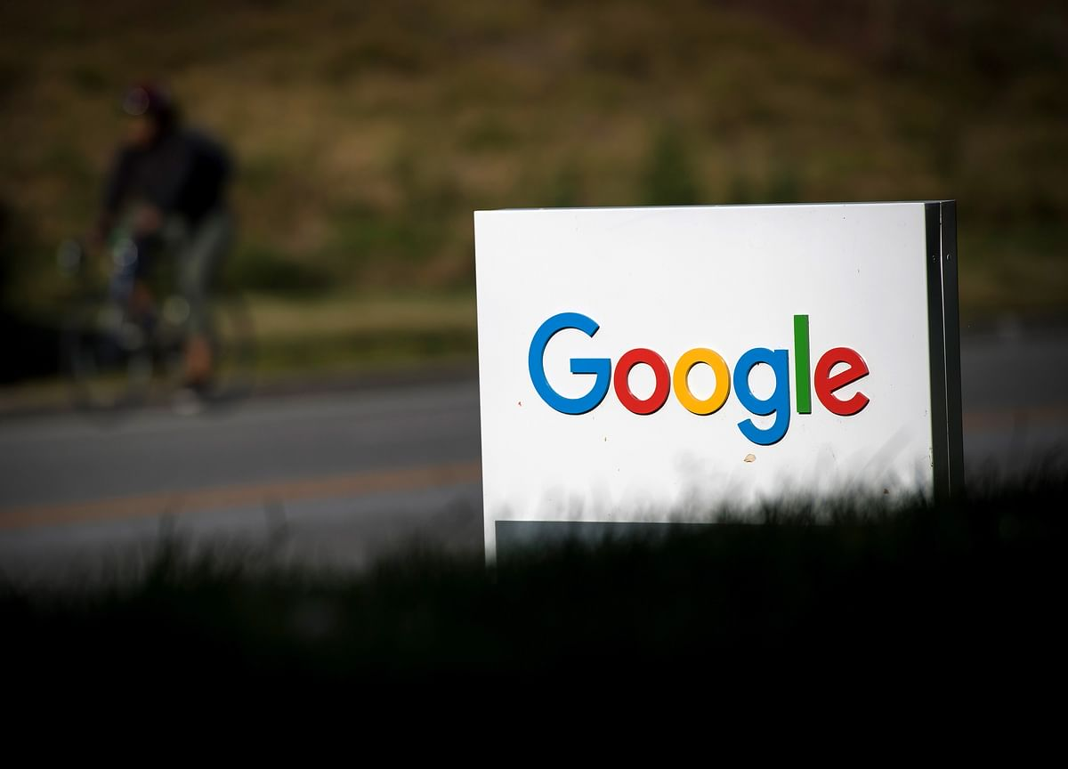 This Is the Best Way to Tax Google and Facebook
