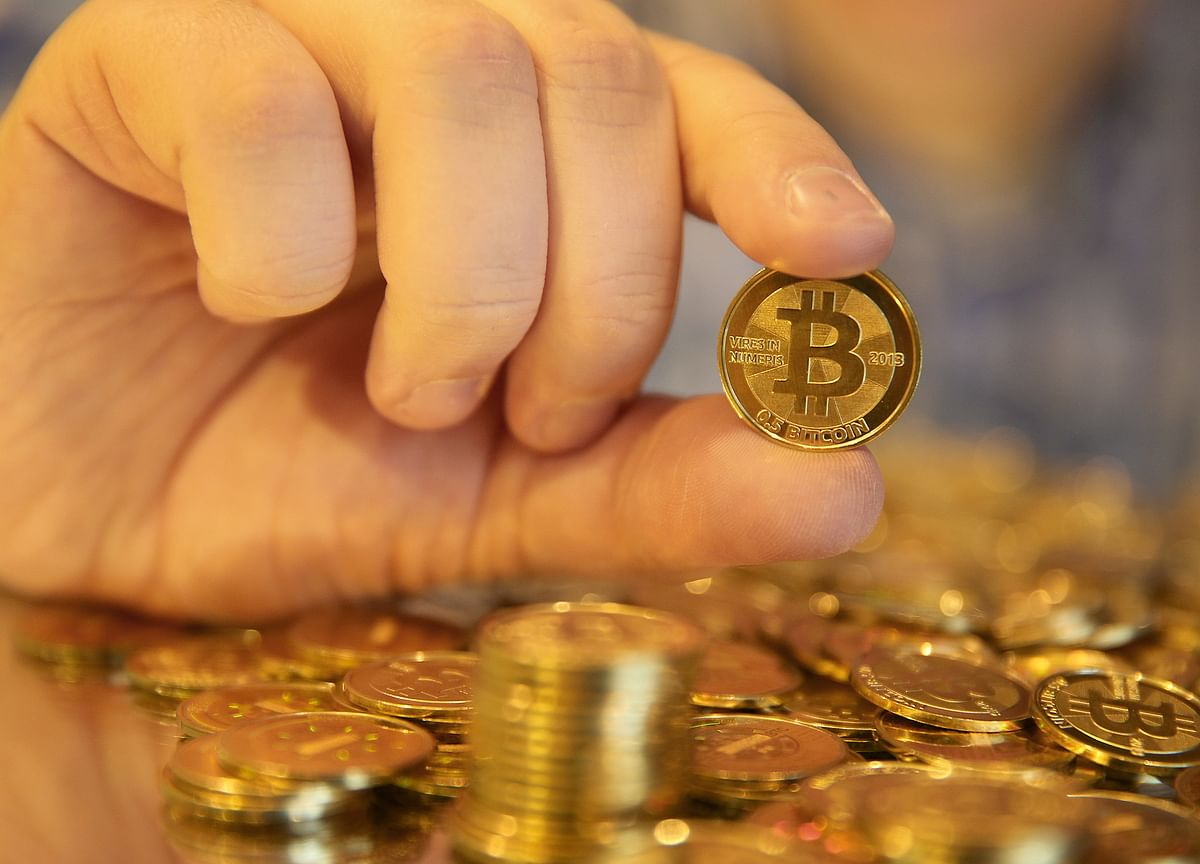 Bitcoin Rally Finding Support With This Key Indicator