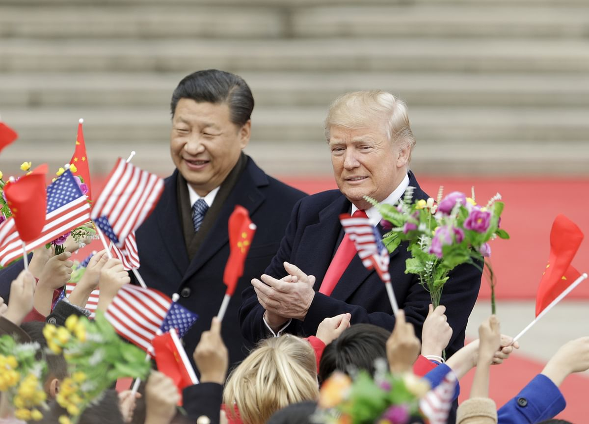 U.S.-China Trade War: What Ledto the Stalemate
