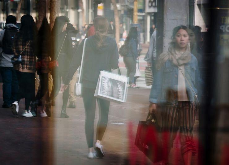 San Francisco Bans City Use of Facial-Recognition Tech Tools