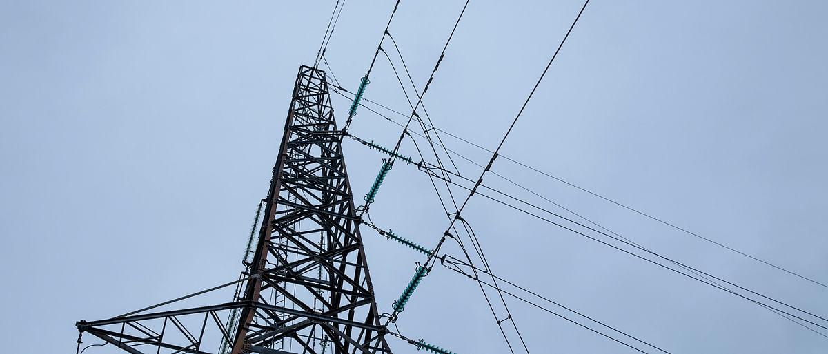 PowerGrid InvIT Rises 4% Over IPO Price On Stock Market Debut